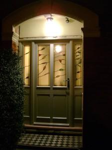 2013 11 20 front door new_low