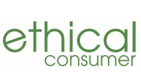 ethical-consumer-logo