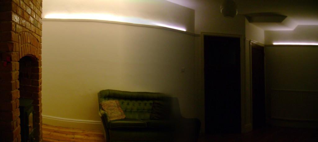 Led Lighting Inglehome